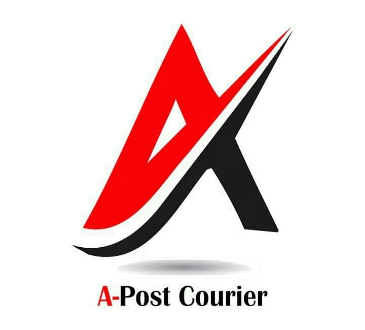 apost courier